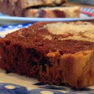marmer-cake4