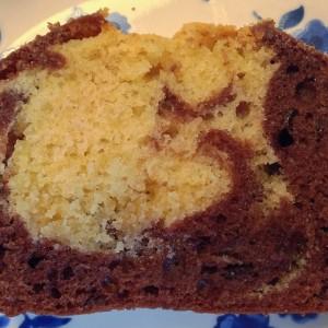 marmer-cake6