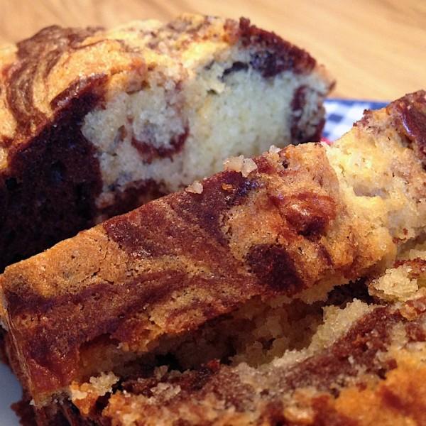 marmer-cake7