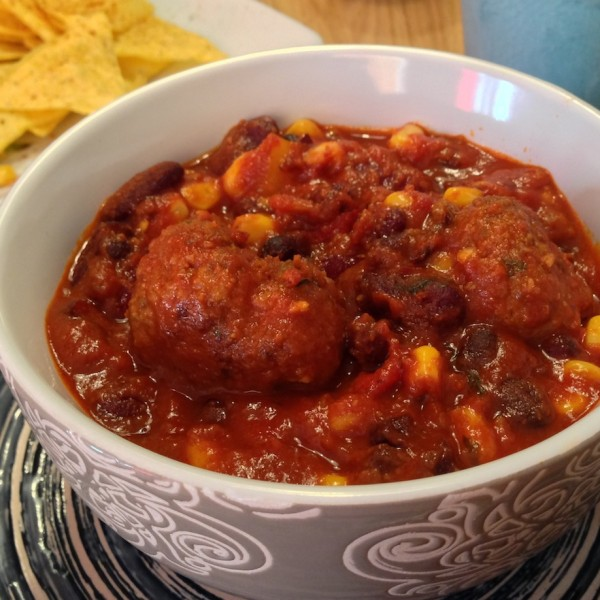 mexicaanse-gehaktballen3