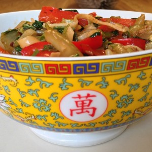 noodles-zwarte-bonen-saus3