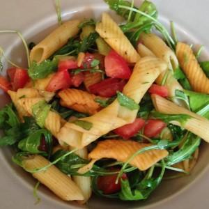 pasta-di-rucola5