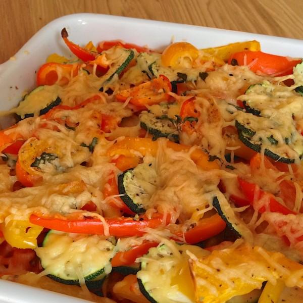 pasta-ovenschotel1