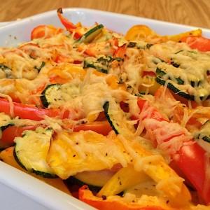 pasta-ovenschotel2