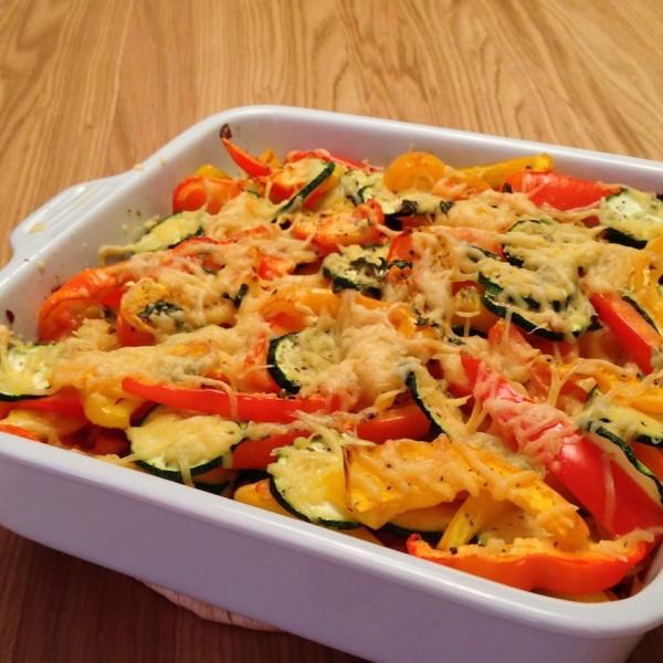 pasta-ovenschotel7