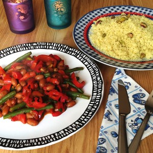 pittige-couscous1