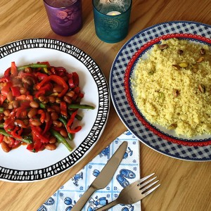 pittige-couscous4