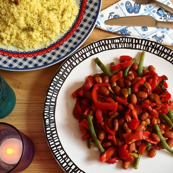 pittige-couscous6