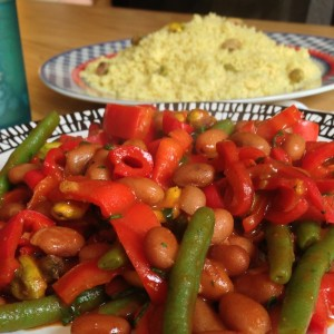 pittige-couscous7