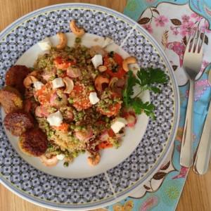 quinoa-groeten-schotel5