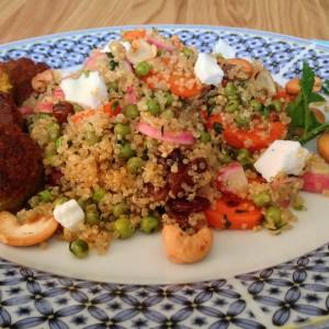 quinoa-groeten-schotel7