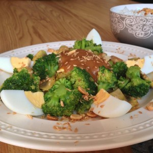 rijstschotel-broccoli2