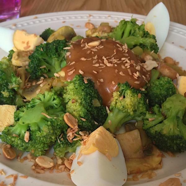 rijstschotel-broccoli3