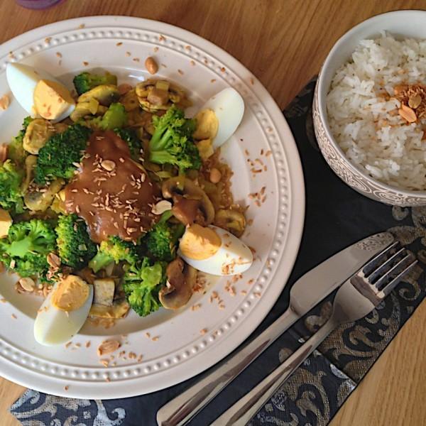 rijstschotel-broccoli4
