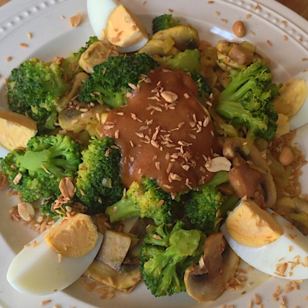 rijstschotel-broccoli5