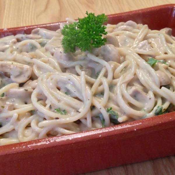 spaghetti-fungi2