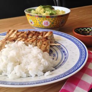 thaise-bloemkool-curry1