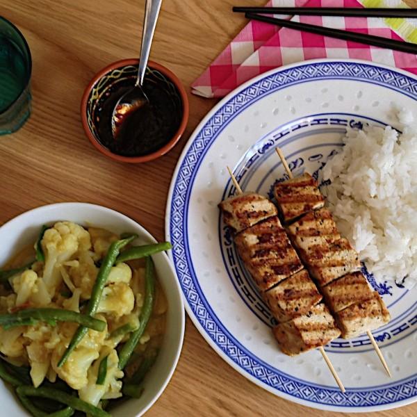 thaise-bloemkool-curry2