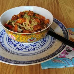 vietnamese-noedels-komkommer2