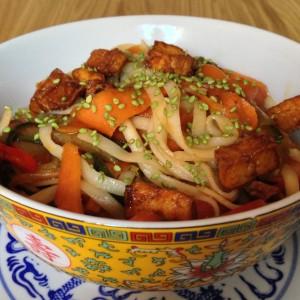 vietnamese-noedels-komkommer3