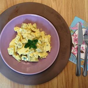 zoete-aardappelsalade1