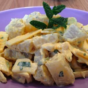 zoete-aardappelsalade3