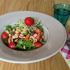 zomerse-pasta-aardbeien1