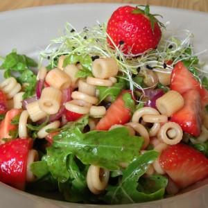 zomerse-pasta-aardbeien4