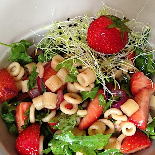 zomerse-pasta-aardbeien5