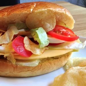 american-club-sandwich1