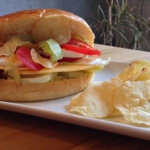 american-club-sandwich2