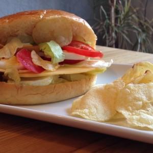 american-club-sandwich3