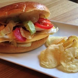 american-club-sandwich4