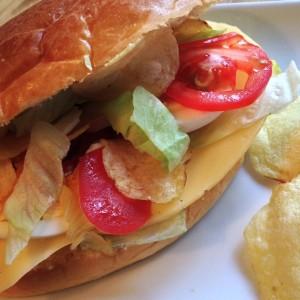 american-club-sandwich6