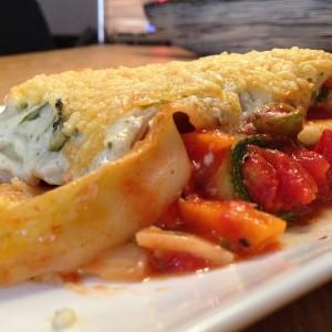 courgette-lasagne5