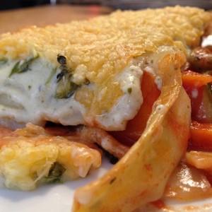 courgette-lasagne7