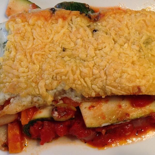 courgette-lasagne9