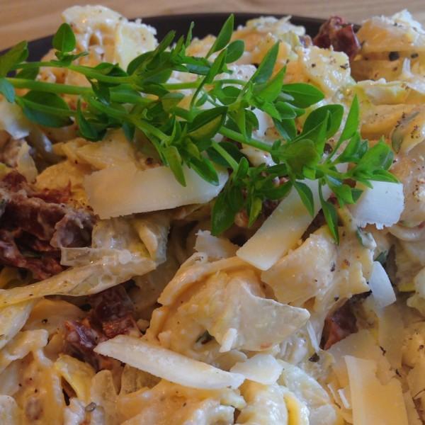 frisse-pasta-tortelini3