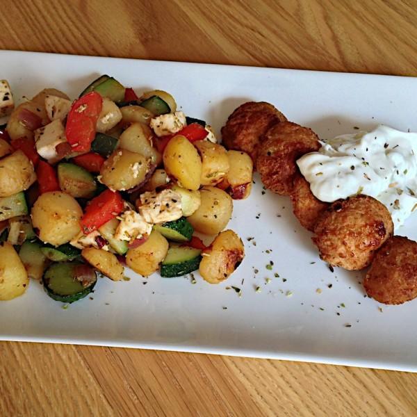 grieks-aardappel-pannetje1