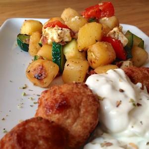 grieks-aardappel-pannetje6