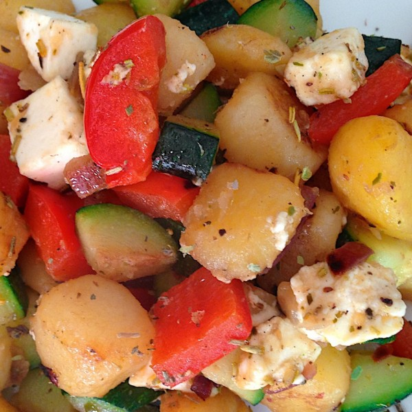 grieks-aardappel-pannetje7