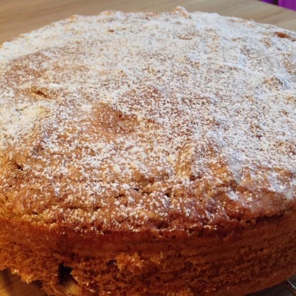 luchtige-vanille-choco-cake2