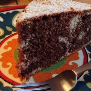 luchtige-vanille-choco-cake6