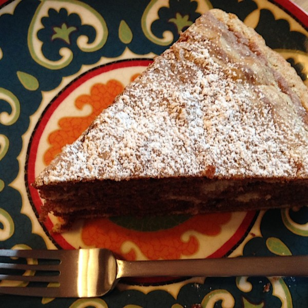 luchtige-vanille-choco-cake8