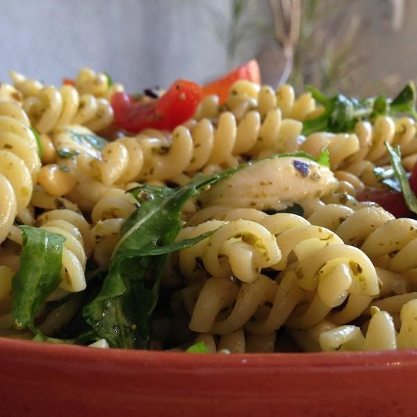 pasta-pesto1