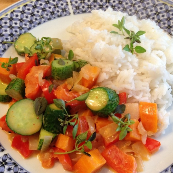 thaise-curry-gember-rijst4