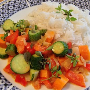 thaise-curry-gember-rijst7