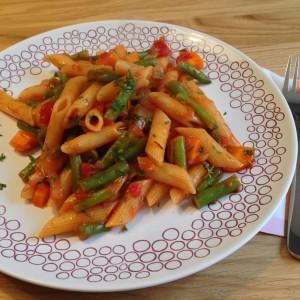 toscaanse-pasta1