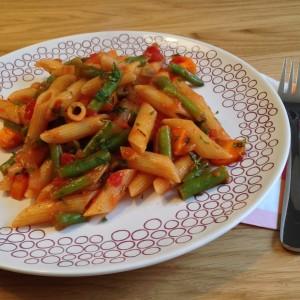 toscaanse-pasta2