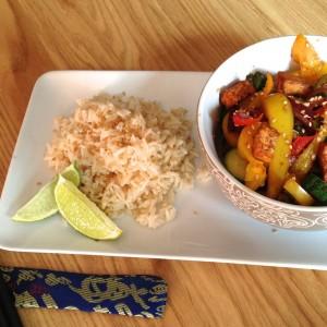 vietnamese-groente-schotel1